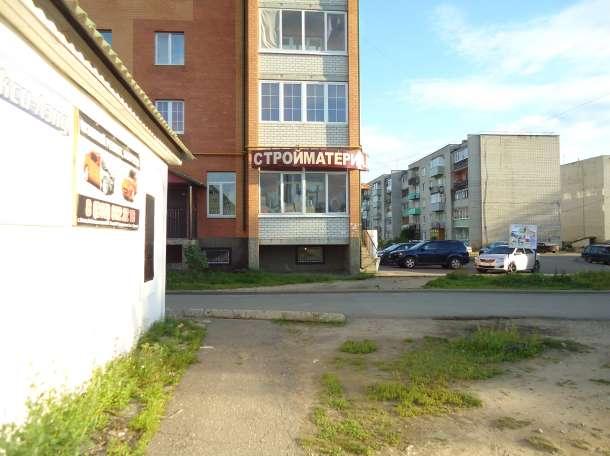 1 к квартира улучшенной планировки, мкр Солнечный д 21, фотография 10