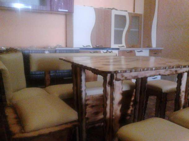 мебель, фотография 1