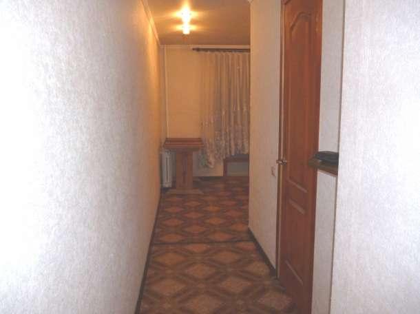 Сдам 1-к кв, пр. Ленина, 23 рядом БД  Спиридонов, 13800 руб., фотография 6