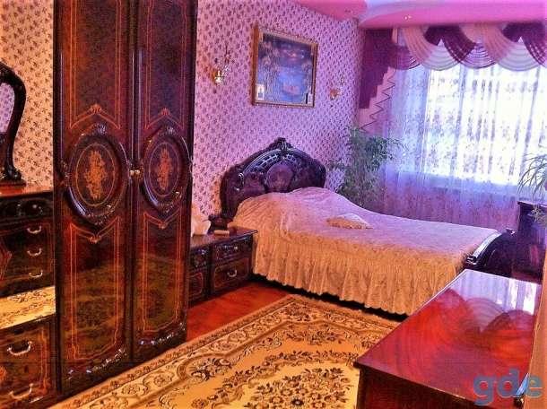 Продается 2 жилых дома на участке 15 соток, Краснодарский край, ст.Новопокровская, ул.Суворова, дом 143, фотография 6