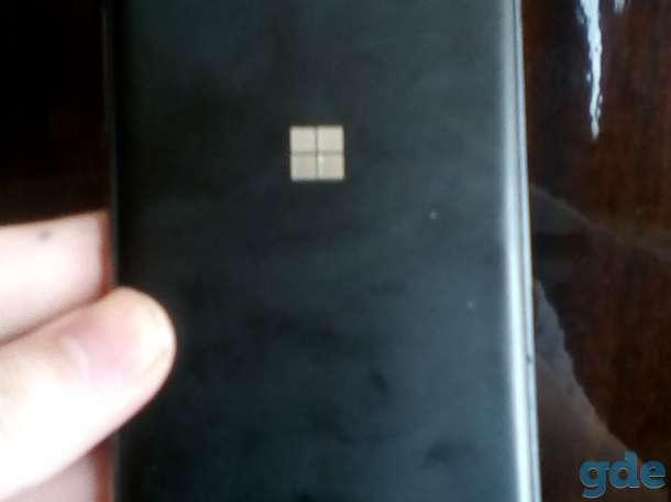 Microsoft Lumia 650 Dual Sim, фотография 4