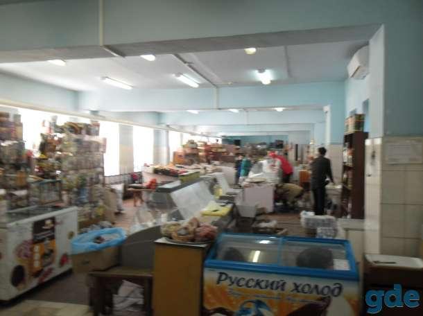 Продам торговый павильон, ул. Советская 34/4, фотография 1