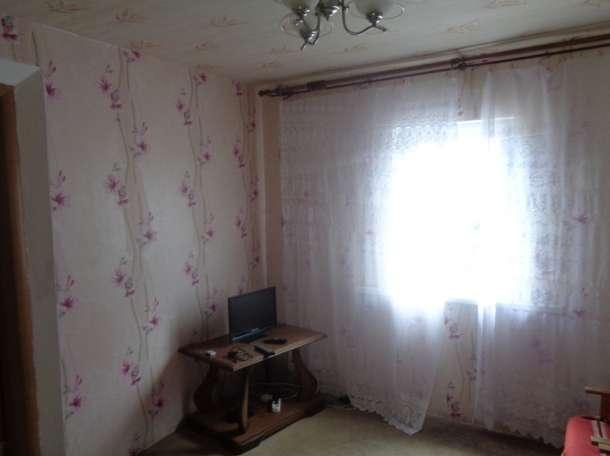Продается дом в Волоконовском районе х. Верный, фотография 11