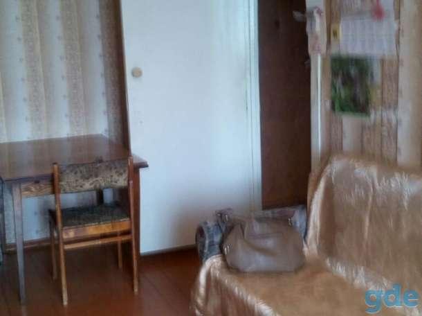 1-к квартира, 33 м², 1/3 эт., Московская область,Серебряно прудский р-н, с. Петрово, фотография 4