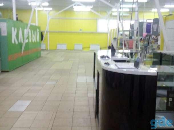 Сдаю торговую площадь в магазине Покупочка, ул.Мира, 72, фотография 3