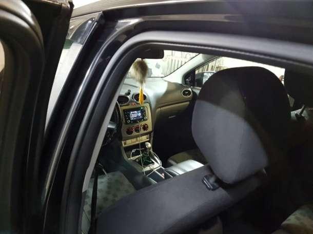 Авто, фотография 11