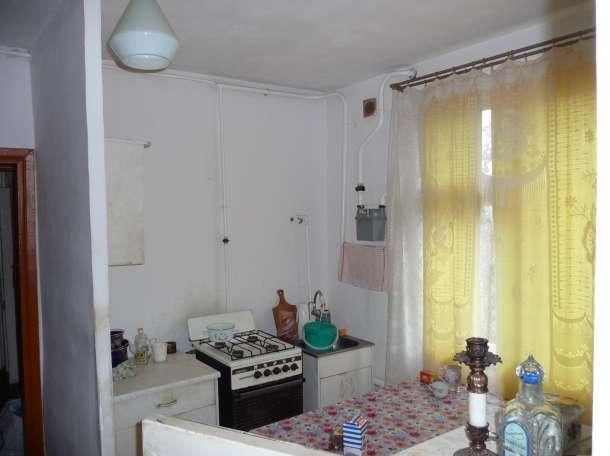 Продам дом в Дубовке, Волгоградская область,, фотография 6