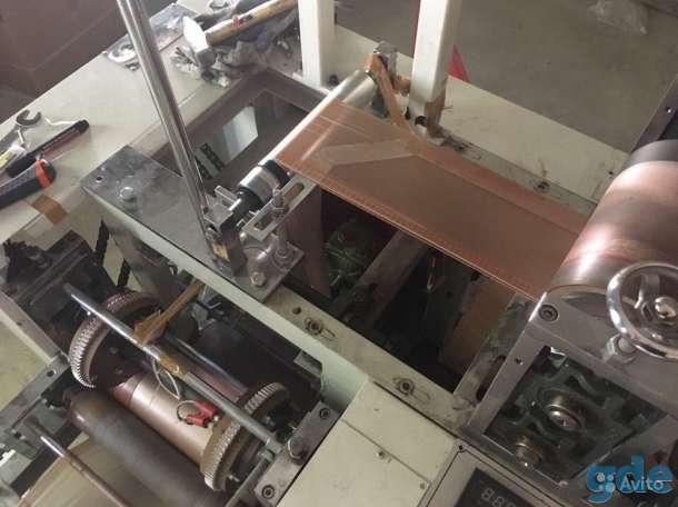 Продам готовый бизнес по производству бахил, фотография 3