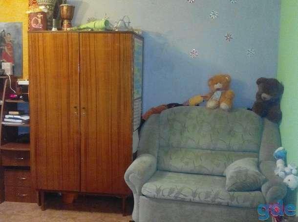 Сдам однокомнатную квартиру, Мира 32-139, фотография 1
