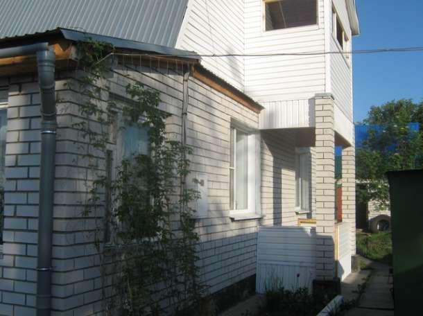 Продаю дом., фотография 3