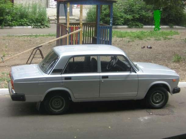 Продам ВАЗ 210740 , фотография 1