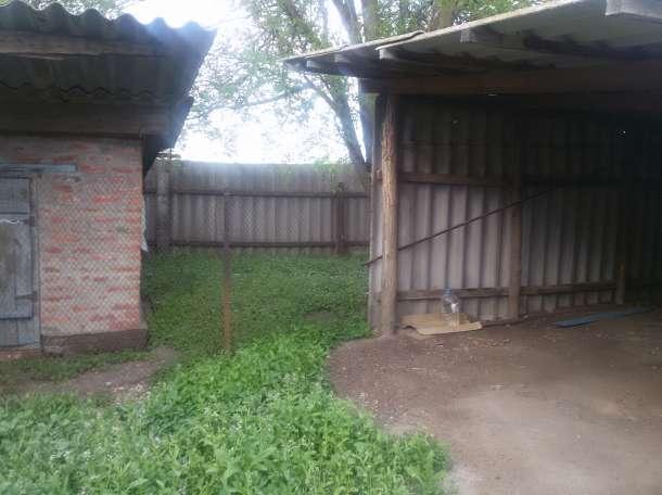 Продам дом в центре, Третьяковский 59, фотография 2