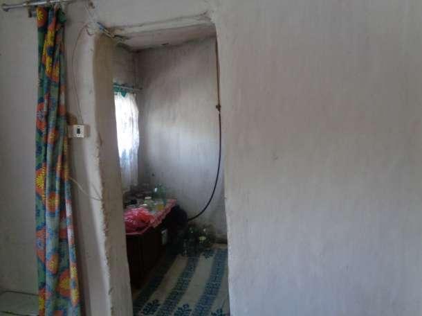 Продается жилой дом в п. Волоконовка, фотография 9