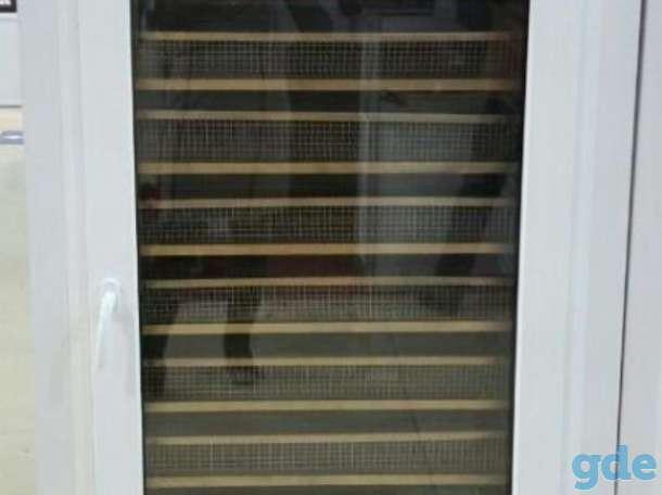 Инкубатор Автоматический Феникс на 1200шт., фотография 2