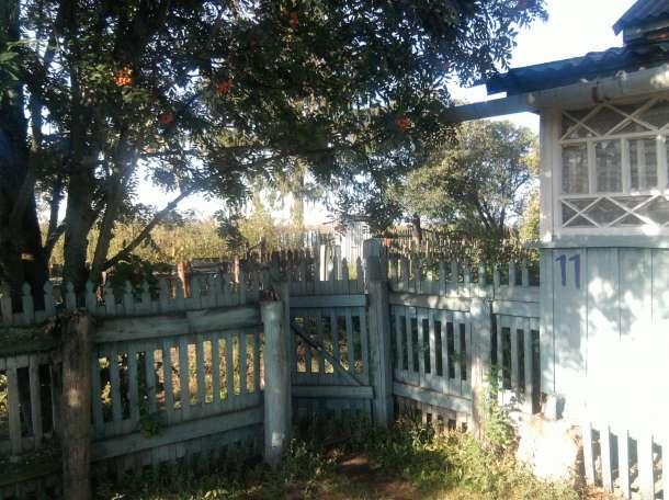 Продам кирпичный дом, фотография 6