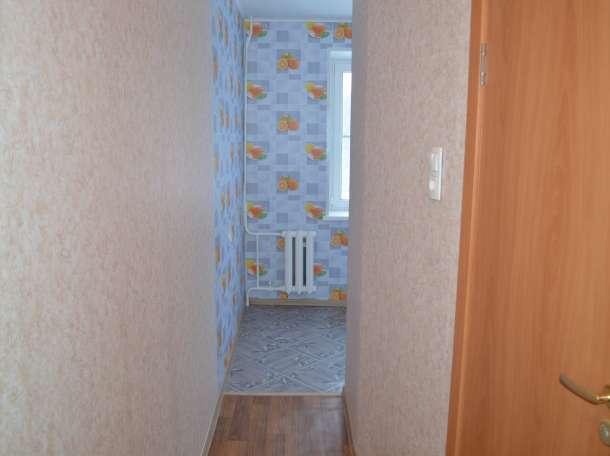 Продам квартиру в Каменногорске, Ленинградское шоссе 76а, фотография 11