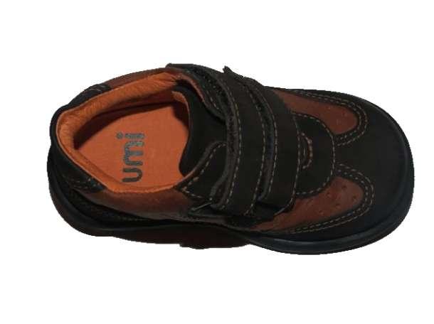 Ботинки детские UMI, фотография 5