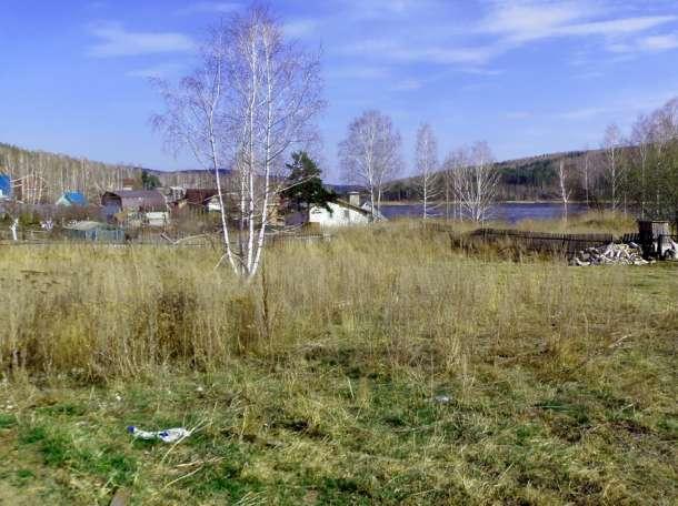 Срочно продам земельный участок с домом в поселке Слюдорудник, фотография 4