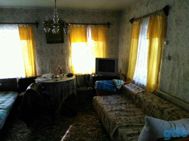 Дом 41 м² на участке 50 сот, фотография 6