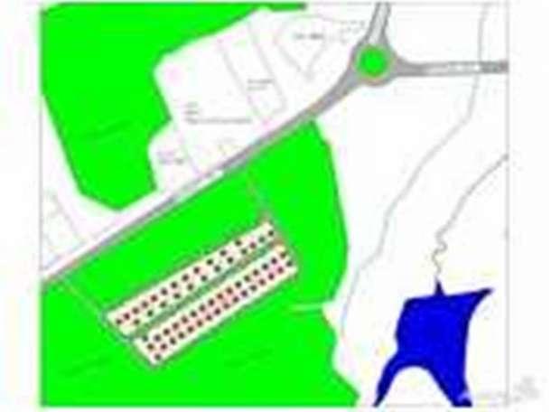 Земля в черте города, СУ-5, ИЖС, фотография 2