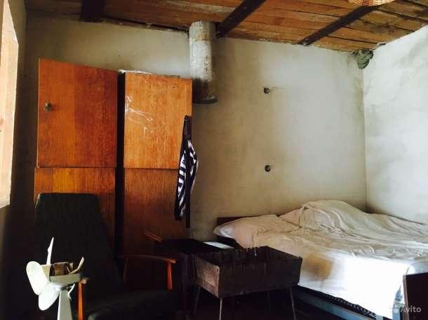 Лодочный гараж кооператив войковец на змеинке, Войкова, фотография 6