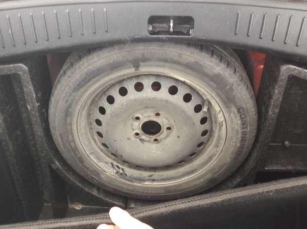 Ford Focus II 2005? 2.0л , фотография 5