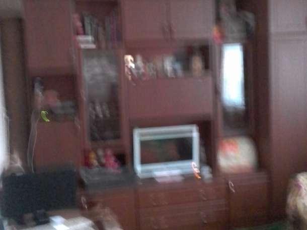 Продам 2х комнатную квартиру со всеми удобствамми, ул. Зелёная, 27, фотография 3