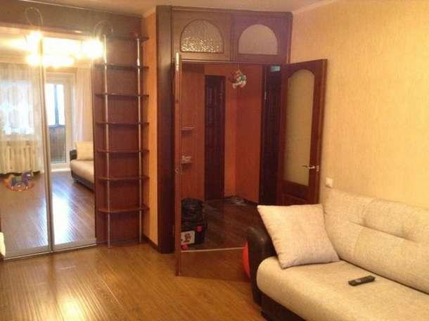 Сдам квартиру на длительный срок в отличном состоянии, фотография 3