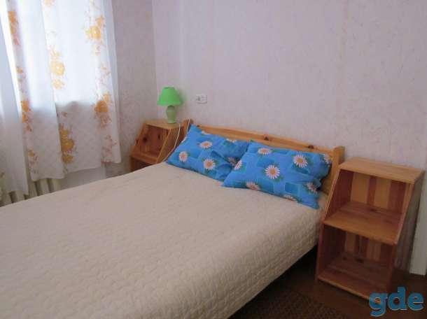 Продам квартиру или сдам на длительное время, Советская,13, фотография 1