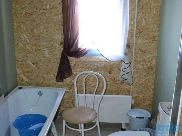 В связи с отъездом детей, продаём дом, фотография 9