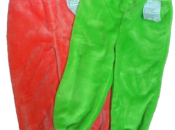 Детская одежда оптом от производителя, фотография 3