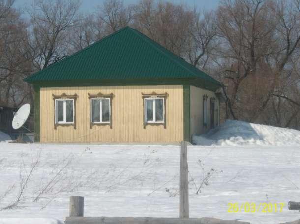 Продам дом в с.Шишкино Алтайского края Тальменского района, фотография 1