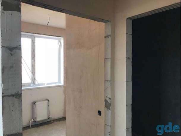 Продам 1 комнатную квартиру, Райтоповский проезд, фотография 3