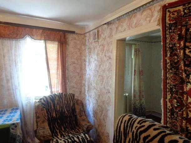 Продается дом в Волоконовском районе с. Фощеватово, фотография 5