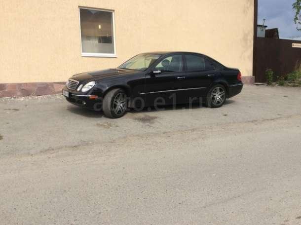 Срочный выкуп авто в Озерске, выкуп битых авто в Челябинске, скупка авто Касли, фотография 1