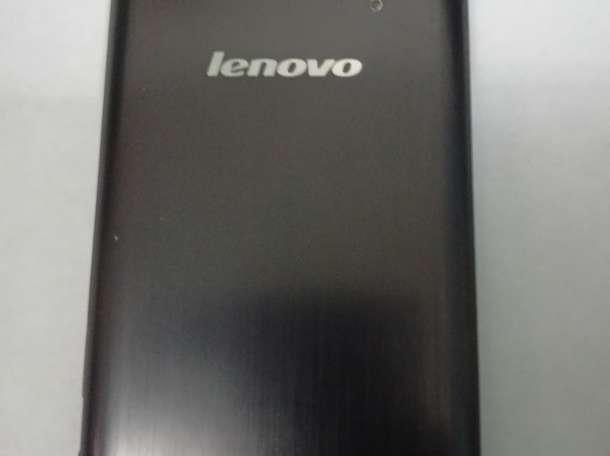 Продам смартфон Lenovo P780 8Gb, фотография 1