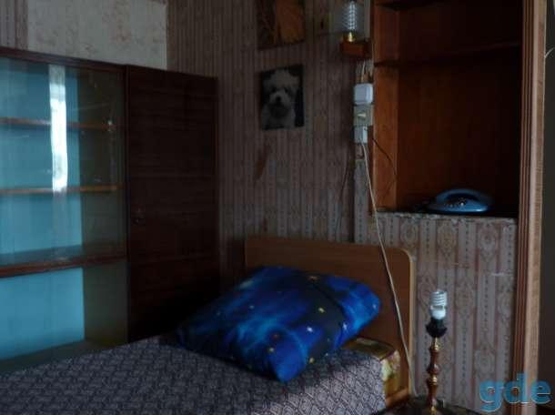 Сдаю квартиру, Улица Клименко, фотография 1