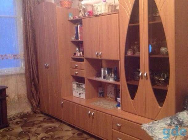 Продаются 2 квартиры в пос. Чертково, пер. Пионерский, 68, фотография 2