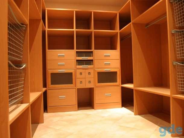 Шкафы-купе от производителя., фотография 9