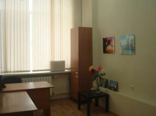 Срочно продаю офис Собственник, в центре Буденновский/Текучева, фотография 2