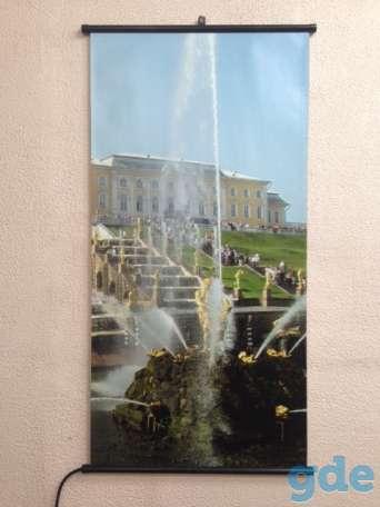 Картина-нагреватель, мощность 400 Вт, фотография 2