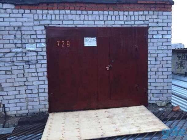 Купить гараж а лобне металлический гараж ижорский размеры
