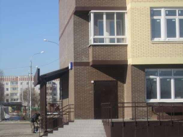 Аренда офиса, Обнинск, ул. Южная, фотография 2