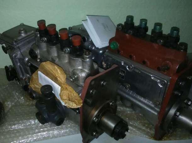 Продажа топливной аппаратуры НЗТА  в Светлоярском районе, фотография 1
