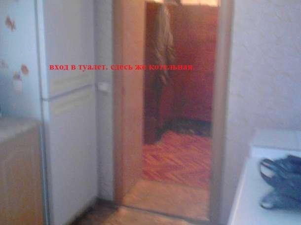 Продам дом в Челябинской области, с.Канашево, ул. Советская, 50., фотография 7