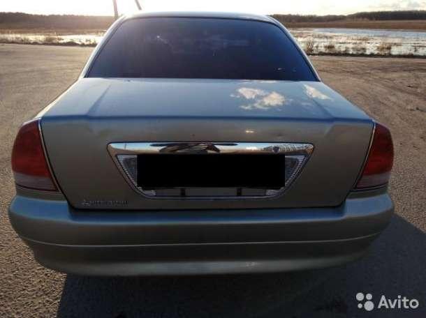 Продаю Mitsubishi Диамант в хорошем состоянии, фотография 4