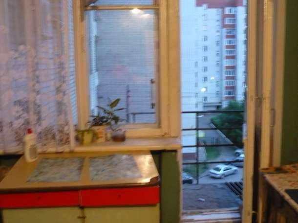 Продам комнату в общежитии, г. Воронеж. ул. Любы Шевцовой, д.17, фотография 7