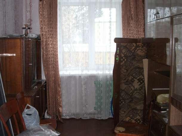 Продам 3-х ком.квартиру пос.Большевик, фотография 3