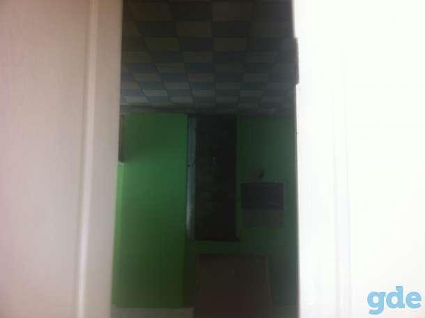 Отдельно стоящее кирпичное 2-х этажное здание на участке 24 сотки, фотография 10