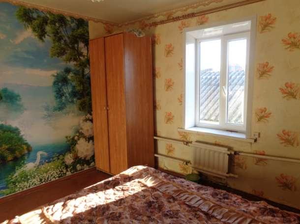 Продается жилой дом в п. Волоконовка, п. ул. Молодежная, фотография 10
